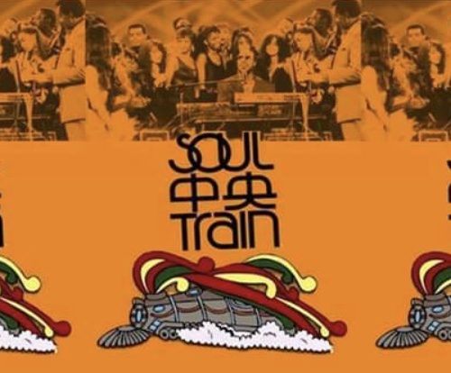 2/24 GDJ@「SOUL中央TRAIN」